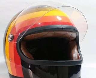 Jenama Helmet
