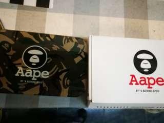 Aape 電子磅