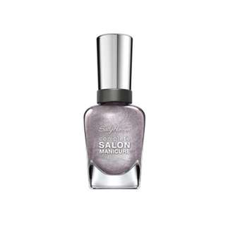Sally Hansen Complete Home Manicure Nail Polish