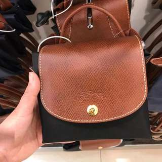 Longchamp AUTHENTIC IMPORT PARIS