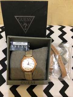 Guess Swatch (Ori)