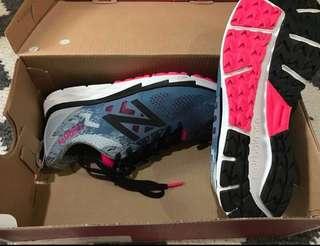 New Balance Shoes ORI-Nego uk 37.5