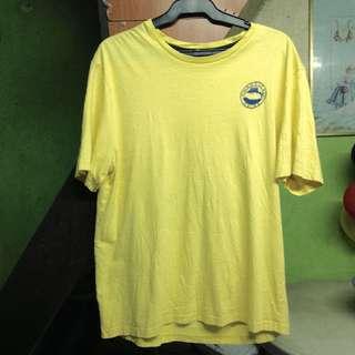 Vintage Nautica Shirt
