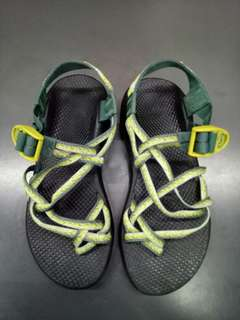Chaco Womens ZX2