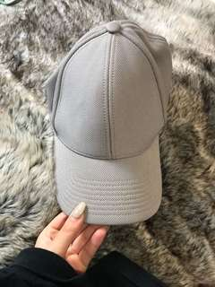 PARKLIFE baseball cap