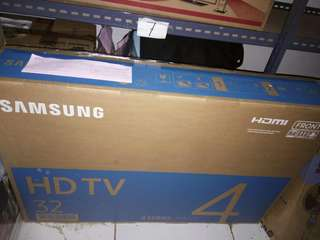 Samsung led digital