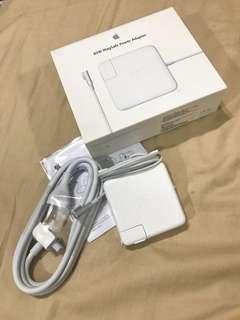 🚚 Mac Pro 充電器