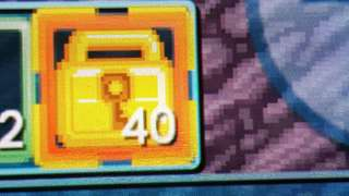 Growtopia 40wl