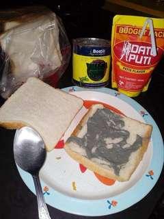 蒸蛋器 English Deluxe Breakfast