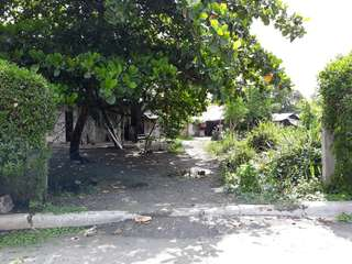 Vacant Lot for Lease!! Bacoor, Cavite