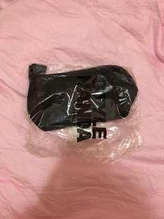 3CE 細化妝袋