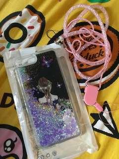iPhone7 plus Case