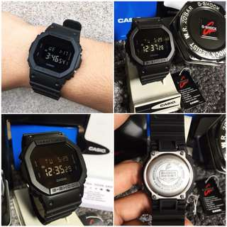 CASIO DIGITAL and ANALOG WATCHES MEN AND WOMEN