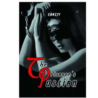 Ebook The Prisoner's Passion - Enniyy