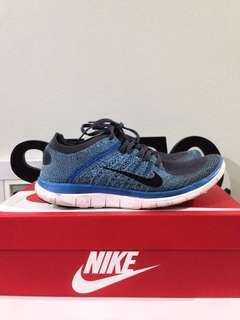 Nike FN Flyknit
