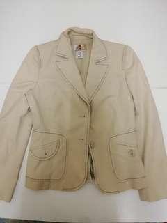 Preloved Ann Taylor Loft Women's Blazer