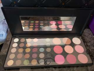 """BH COSMETICS """"SPECIAL OCCASION"""""""