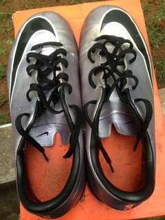 Nike mercurial (futsal) ORIGINAL