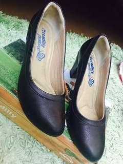 Super comfy shoes