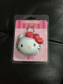 🚚 Hello Kitty EZ-Charm