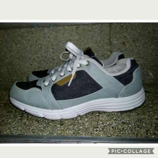 Prospecs Jean1 Unisex Shoes