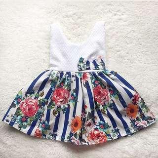 SALE! Pretty dress!