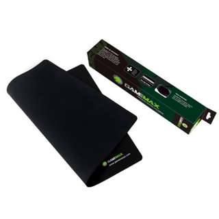 🚚 Gaming Mousepad Gamemax GM-P001