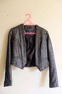 Dorothy Perkins Workwear Blazer