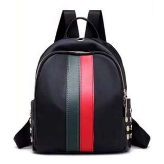Classy Fashion Backpack 💯