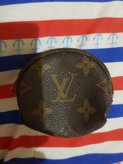 🚚 LV 小零錢包