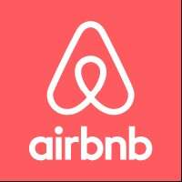Airbnb Experiences 體驗優惠券 $100USD
