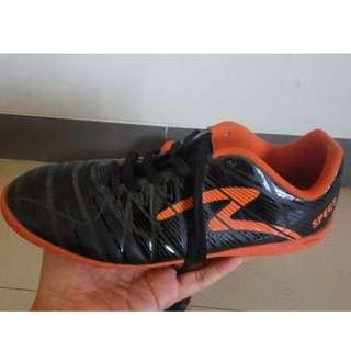 Sepatu futsal murah Specs Optimus