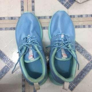Original Nike Roshe Run #activewear