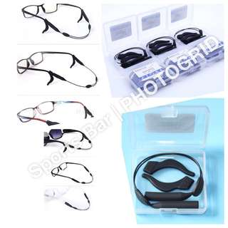 BNIB Spectacle Band with Hook with free postage