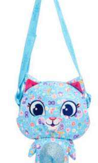 Smiggles - Character bag