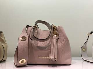 MICHAEL KORS BROOKLYN SMALL