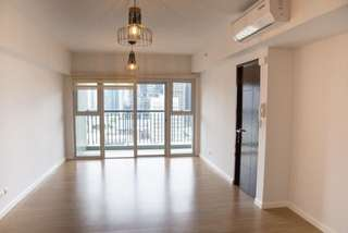 One Maridien BGC Brand New 68sqm 1BR For Rent SF
