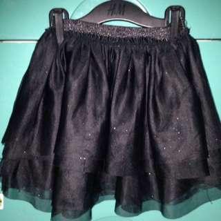 H&M Conscious Tutu Skirt
