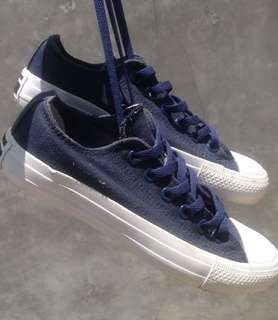 Converse All Star CT