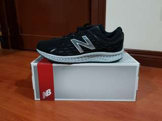 Authentic New Balance for Men