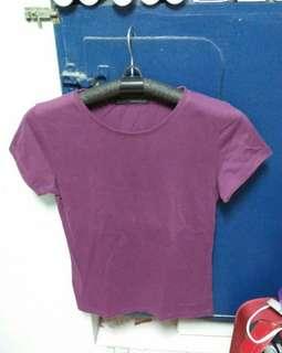 Loalde Shirt