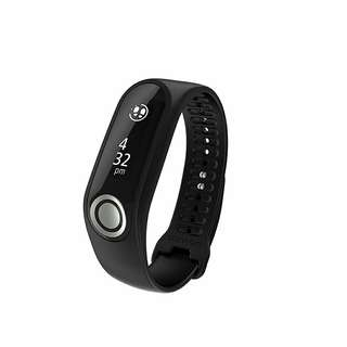 🚚 [BNIB] TomTom Touch Cardio Body Composition Fitness Tracker