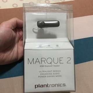 Plantronics Marque 2