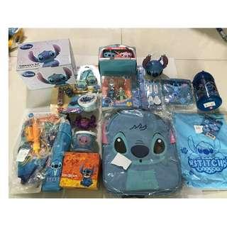 Bundle Stitch 20 item only $50. Don't Miss!