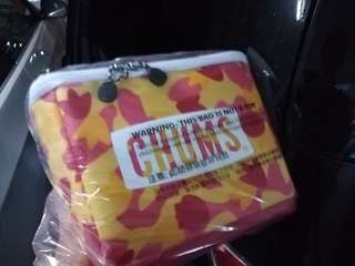 Chums 6L冰袋
