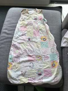 Grobag sleeping bags for 6-18 months