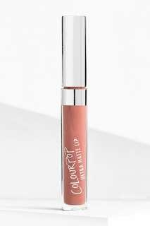 Colourpop Ultra Matte Lipstick - Beeper