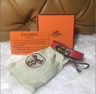 Hermes Bracelet Mirror Quality #diskonloh