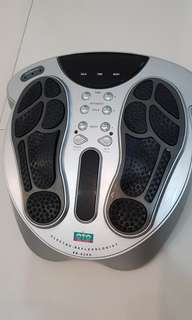 OTO Foot Massager