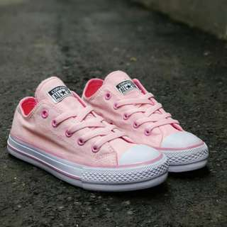 Fashion Shoes ConversCT Classic